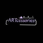 ARTcessories