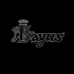 Bayus