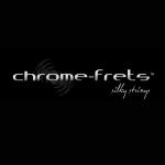 Chrome-Frets