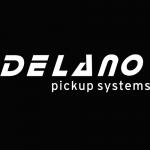 Delano