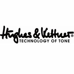 Hughes & Kettner