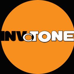 Invotone