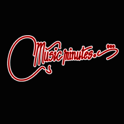 MusicMinutes
