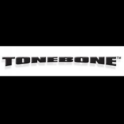 ToneBone