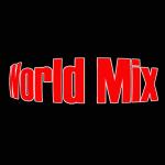 WorldMix