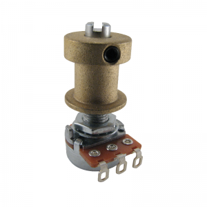 Ernie Ball 6175 Potentiometer For 6181