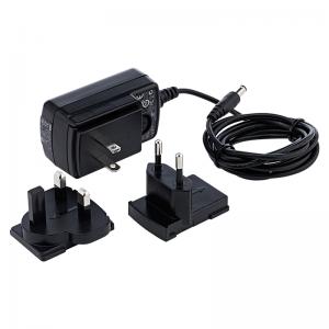 TC Electronic PowerPlug 12 Adaptor