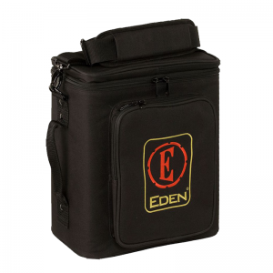 EDEN COVR70003 WTX500 Cover