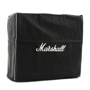 Marshall 1936 Cabinet Cover