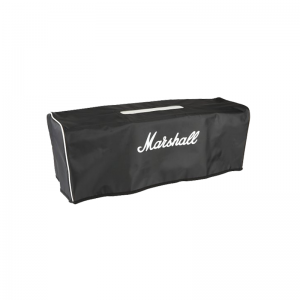 Marshall 1959HW Handwired Amplifier Cover