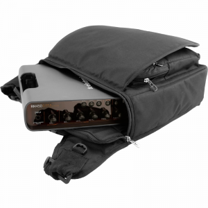 TC Electronic Gig Bag for RH series Amps and Remote