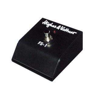 Hughes & Kettner FS1 Footswitch