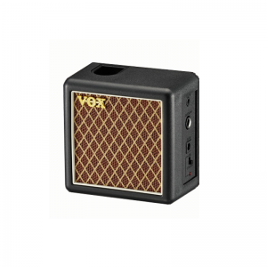 VOX AP2CAB Amplug Auxiliary Cabinet