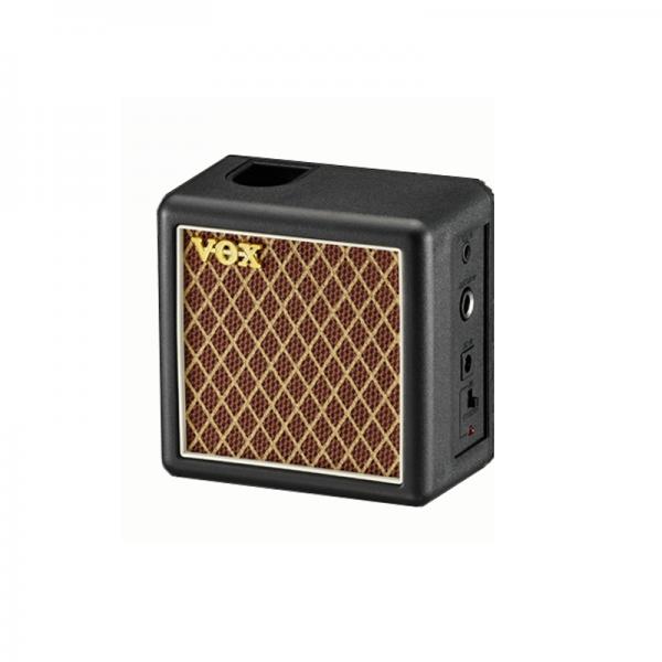 VOX AP2CAB Amplug Auxiliary Cabinet