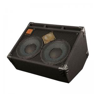 EDEN D210MBX Bass Guitar Cabinet
