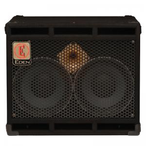 EDEN D210XLT Bass Guitar Cabinet