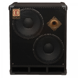 EDEN D212XST Bass Guitar Cabinet