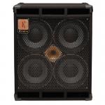 EDEN D410XLT-8 Bass Guitar Cabinet