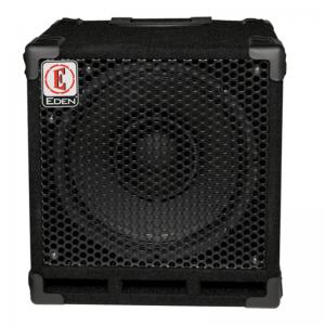 EDEN EX112 Bass Guitar Cabinet