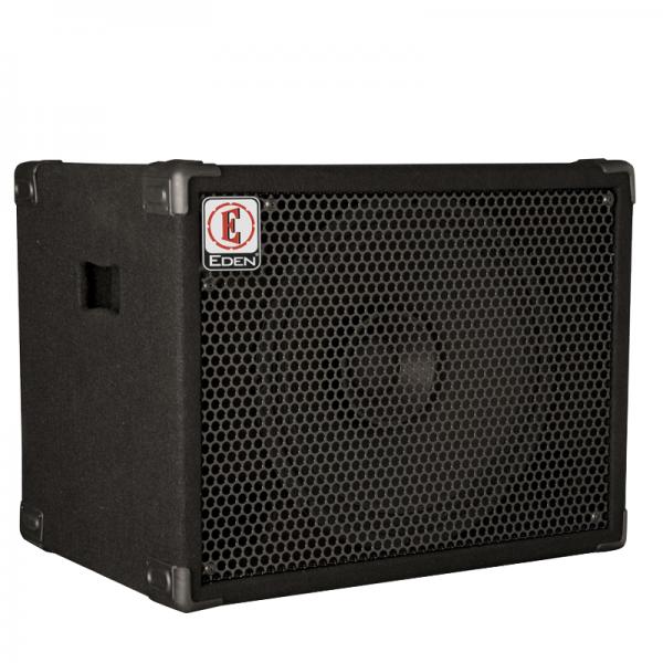 EDEN EX115 Bass Guitar Cabinet