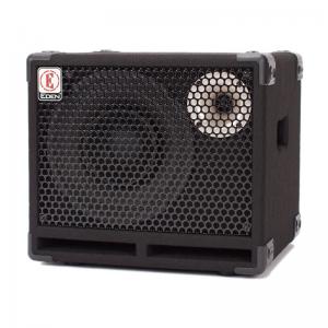 EDEN Terra Nova TN110-8 Bass Cabinet