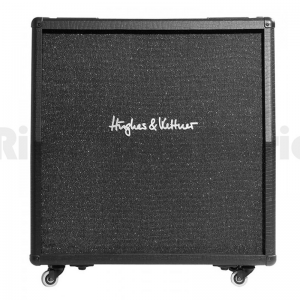 Hughes & Kettner SC 412 A Guitar Cabinet (400W)
