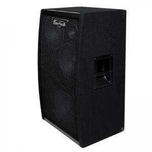 Taurus TR-1210 Bass Cabinet