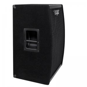 Taurus TR-1510 Bass Cabinet