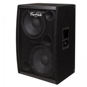 Taurus TR-212 Bass Cabinet