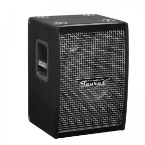 Taurus TS-112N Bass Cabinet