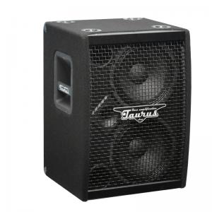 Taurus TS-210F Bass Cabinet