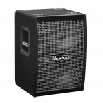 Taurus TS-210N Bass Cabinet