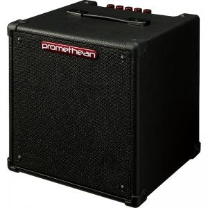 Ibanez P20 Promethean Bass Guitar Combo Amplifier