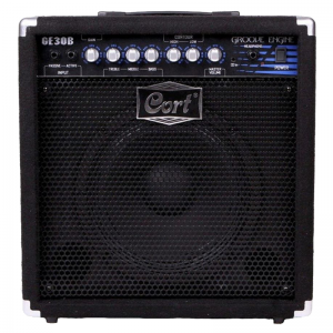 Cort GE30B Bass Guitar Amplifier