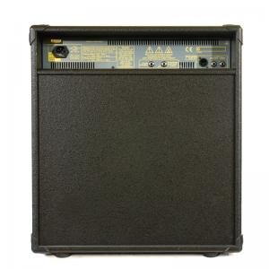 Hughes & Kettner Basskick 200 Bass Combo Amplifier