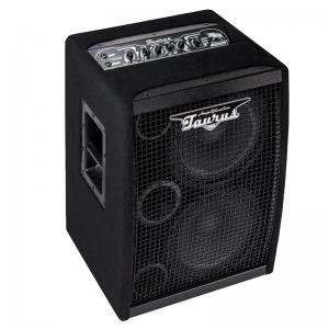 Taurus TS-1010 Bass Combo