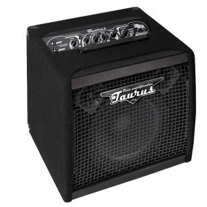 Taurus TS-12 Bass Combo