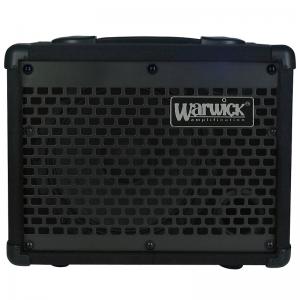 Warwick BC10 Bass Guitar Combo