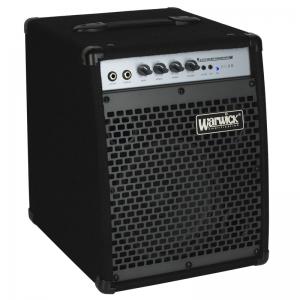 Warwick BC20 Bass Guitar Combo