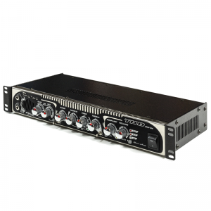 Taurus THD-450T Bass Amplifier