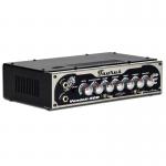 Taurus Vandall - 500 Bass Amplifier