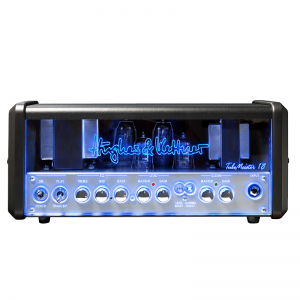 Hughes & Kettner TubeMeister 18 Tube Guitar Amplifier