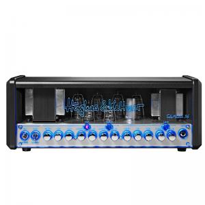 Hughes & Kettner TubeMeister 36 Tube Guitar Amplifier