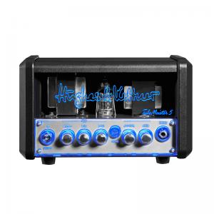 Hughes & Kettner TubeMeister 5 Tube Guitar Amplifier