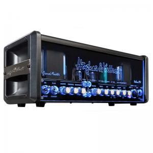 Hughes & Kettner GrandMeister Deluxe 40 Guitar Amplifier