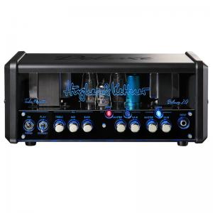 Hughes & Kettner TubeMeister Deluxe 20 Guitar Amplifier