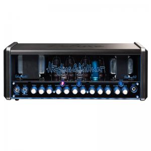 Hughes & Kettner TubeMeister Deluxe 40 Guitar Amplifier