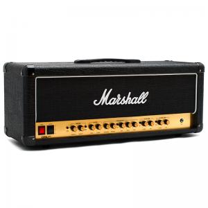 Marshall DSL100-HR Guitar Amplifier