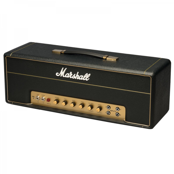 Marshall 1987X Tube Guitar Amplifier (50W)