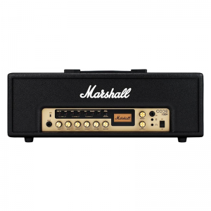 Marshall CODE100H Digital Guitar Amplifier (100W)